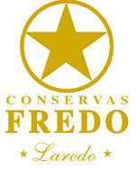 Conservas Fredo, S.A., Santander