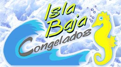 Congelados Isla Baja, S.L., Santa Cruz de Tenerife