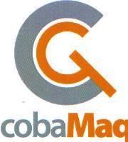 CobaMaq, S.L., Illescas