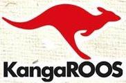 Kangaroos, S.L., Toledo