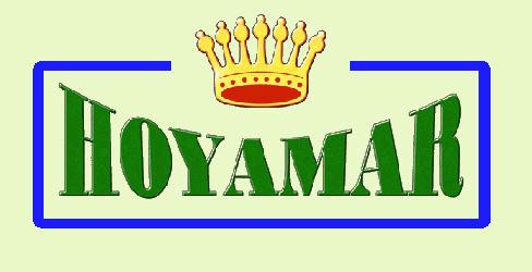 Hoyamar S. Coop., Empresa, Lorca
