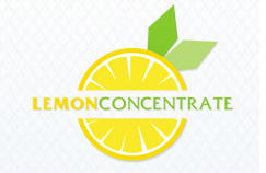 Lemonconcentrate, S.L., Murcia