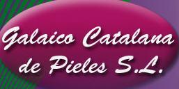 Galaico Catalana de Pieles, S.L., Vic
