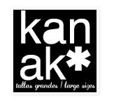 Kanak Tallasgrandes, S.L., Badalona