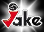 Jake, S.A., Murcia