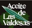 Aceite de Las Valdesas, S.L., Cordoba