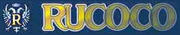 Rucoco, S.L., Toledo
