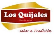 Los Quijales, Empresa, Lorca