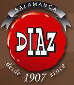 Chacinerias Diaz, S.A., Salamanca