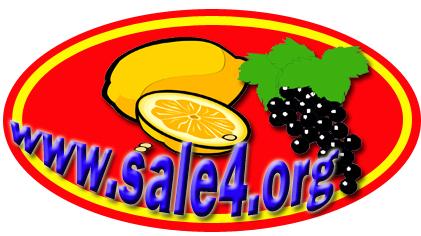 Frutis Joshua, S.L., Valencia