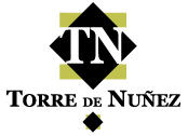 Torre de Núñez de Conturiz, S.L., A Coruna