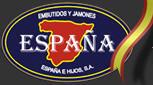 España e Hijos, S.A., Toledo