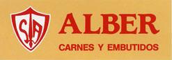 Grupo Albersa Carnes y Embutidos, S.L., Bilbao