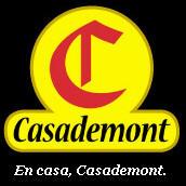 Casademont, S.A., Girona