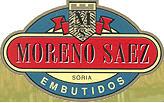 Comercial Hermanos Moreno, S.L., Soria