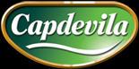 Capdevila M. B., S. A., Vic