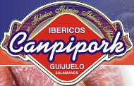 Canpipork, S.L., Salamanca