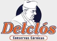 Productos Cárnicos Delclós, S.L., Siero