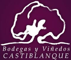 Bodegas y Viñedos Castiblanque, S.L., Ciudad Real