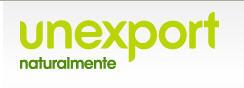 UNEXPORT Sociedad Cooperativa, Empresa, Lorca