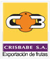 Crisbabe, S.A., Alberic