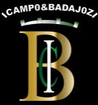 Campo & Badajoz, S.L., Zafra