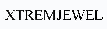Xtremjewel, Empresa, Lleida