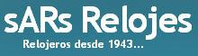 Sars Relojeros, S.L., Badalona