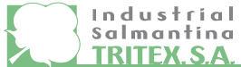 Industrial Salmantina Tritex, S.A., Salamanca