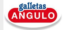 Galletas Angulo, S.A., Burgos