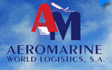 Aeromarine World Logistics S.A., Valencia