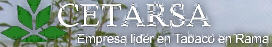 Compañia Eepañola de Tabaco en Rama, S.A., Caceres