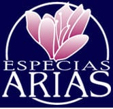 Especias Arias, S.L., Ciudad Real