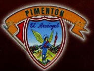 Pimentón El Arcángel, Empresa, Caceres