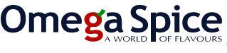Omega Spice, S.L., Archena