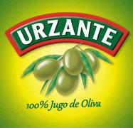 Urzante, S.L., Tudela