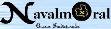 Quesos Navalmoral, S.A., Toledo