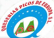 Queserías Picos de Europa, S.L., Leon