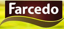 Farcedo, Empresa, Badajoz