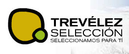 Trevelez Seleccion, Empresa, Granada