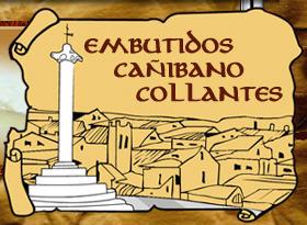 Embutidos Cañibano Collantes, Empresa, Valladolid