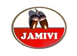 Jamones Jamvi, Empresa, Cordoba