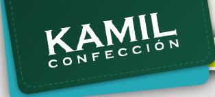 Kamil Confección, S.L., Cordoba