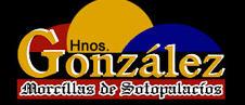 Embutidos Gonzalez, Empresa, Burgos