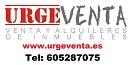 Venta urgente de propiedades, S.L., Malaga