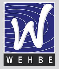 Galerías Wehbe, S.L., Santa Cruz de Tenerife