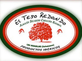 Jamones El Teso Redondo, Empresa, Salamanca