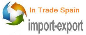 In Trade Spain Global, S.L., Malaga