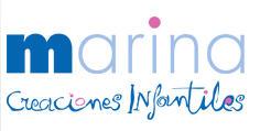 Creaciones Infantiles Marina, S.A., Leon
