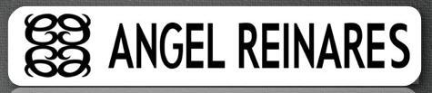 Bolsos y Complementos Angel Reinares, S.L., Carreno